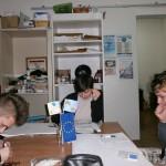 Komunikacijska radionica #12