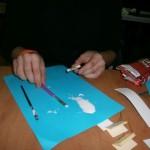 Kreativna radionica #7