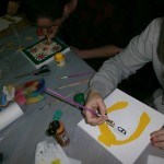 Kreativna radionica #26