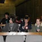 Mediji u službi aktivizma mladih #3