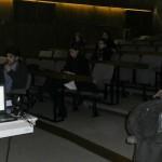 Mediji u službi aktivizma mladih #4