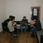 Glazbena radionica #9