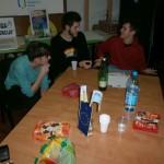 Klub mladih inicijatora #8