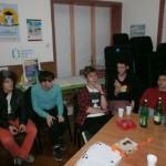 Klub mladih inicijatora #9