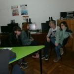 Komunikacijska radionica #16