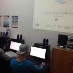 Web radionica #21