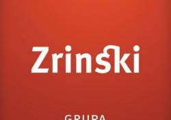 01_zrinski_grupa_logo_final_0