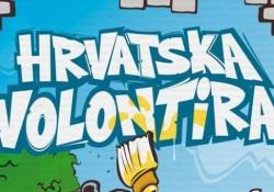 hrvatska-volontira-620x341