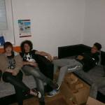 Klub mladih inicijatora #3