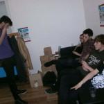 Klub mladih inicijatora #6