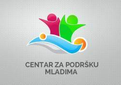 Centar-za-podršku-mladima