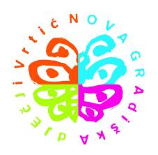 vrtić logo
