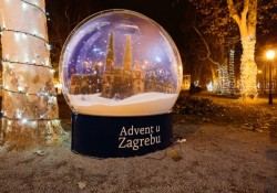 24_195550_72_ADVENT_U_ZAGREBU_NOVO3