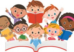 children-reading-clipart-28-collection-of-clipart-pictures-of-children-reading-high-free-clip-art-470x320