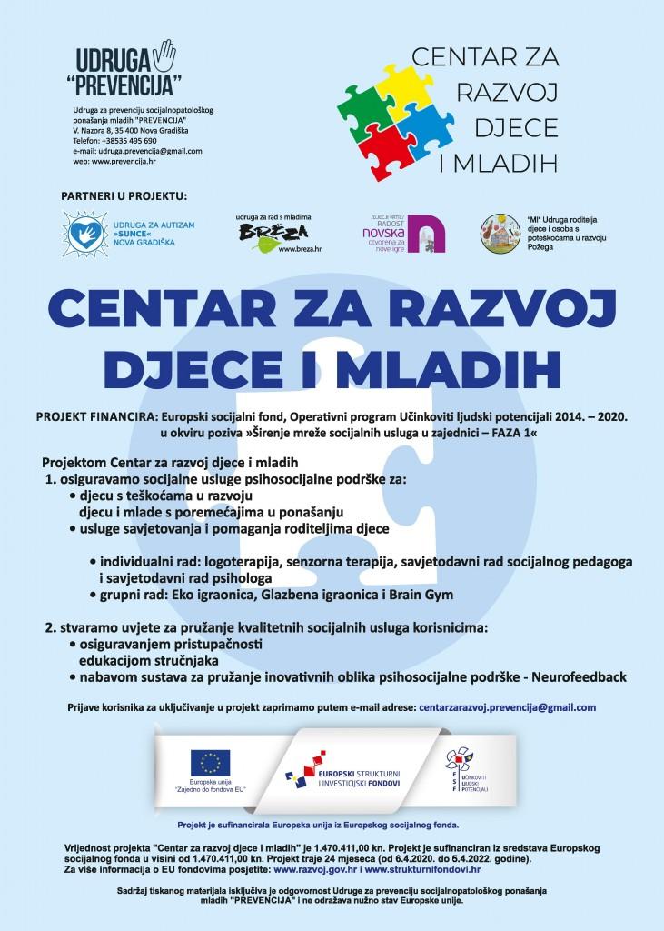 plakat CzRDiM-page-001
