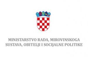 MRMSOSP_logo_v4