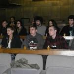Mediji u službi aktivizma mladih #2